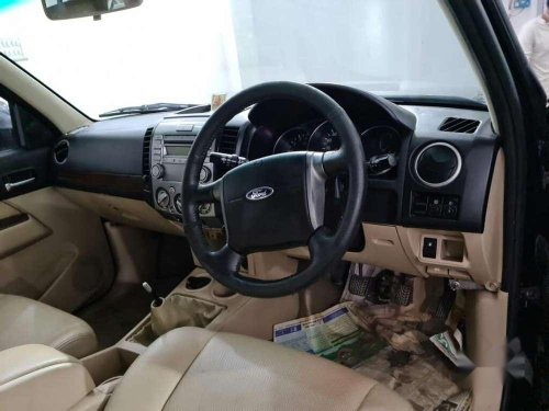 Used Ford Endeavour 2013 MT for sale in Ghaziabad