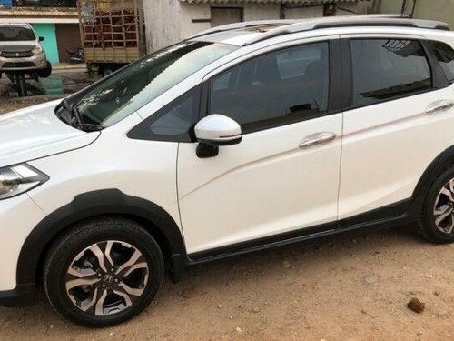 Used Honda WR-V 2020 MT for sale in Bangalore
