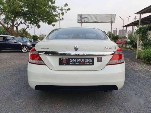 Used Renault Scala RxL 2013 AT in Ahmedabad -0