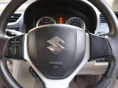 Maruti Suzuki Swift Dzire ZDI 2016 AT for sale in Ahmedabad