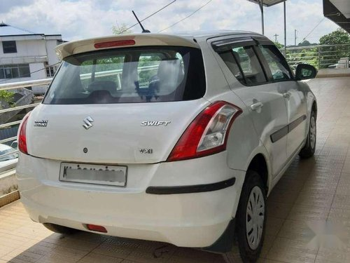 Used Maruti Suzuki Swift VXI 2015 MT for sale in Kochi