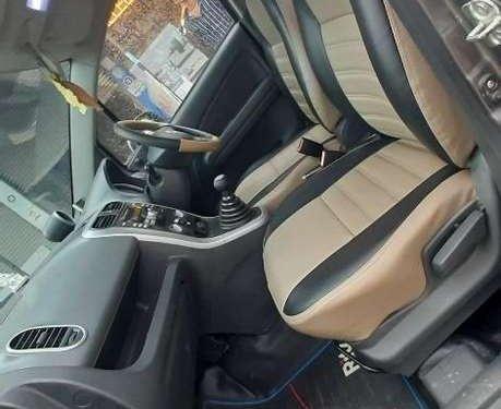 2011 Maruti Suzuki Ritz MT for sale in Pune