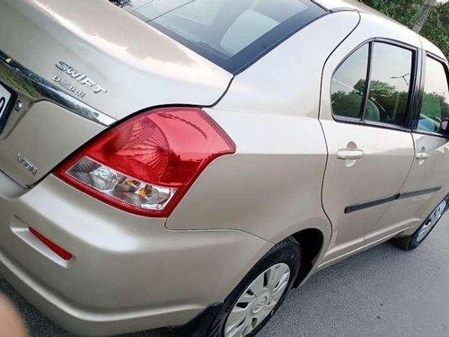 Maruti Suzuki Swift Dzire VDi BS-IV, 2009 MT for sale in Chandigarh