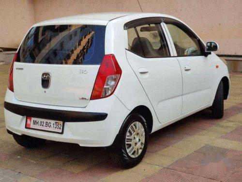 Used Hyundai i10 Era 2008 MT for sale in Mumbai