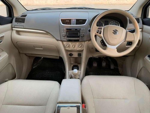 2017 Maruti Suzuki Ertiga VDI MT for sale in Gurgaon -1