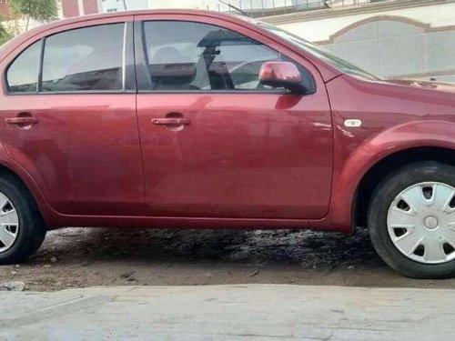Used 2012 Ford Fiesta Classic MT for sale in Tiruchirappalli