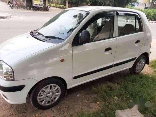 Hyundai Santro Xing GLS 2015 MT for sale in Sonipat