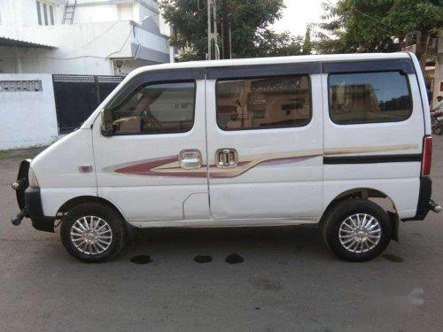 2012 Maruti Suzuki Eeco MT for sale in Rajkot
