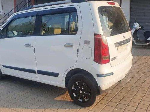 Used Maruti Suzuki Wagon R LXI 2016 MT in Valsad