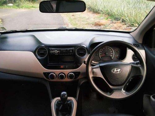Hyundai Grand i10 Magna 2015 MT for sale in Kochi