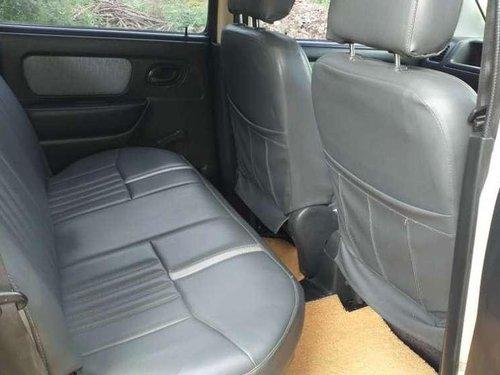 2006 Maruti Suzuki Wagon R LXI MT for sale in Erode