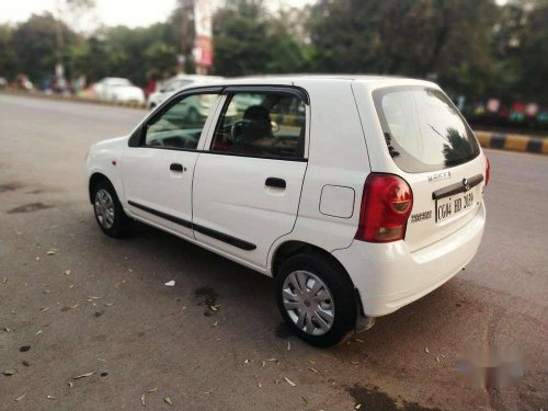 Used 2012 Maruti Suzuki Alto K10 MT for sale in Raipur -1