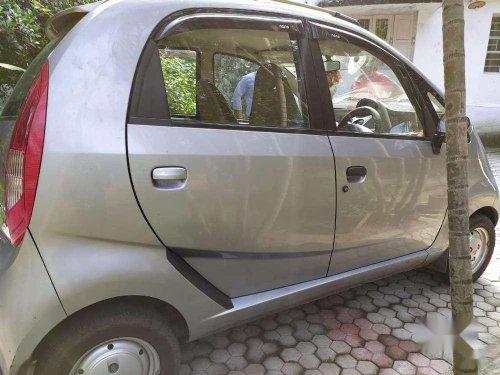 Used Tata Nano Lx 2011 MT for sale in Jamshedpur
