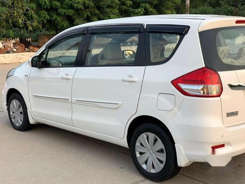 2017 Maruti Suzuki Ertiga VDI MT for sale in Gurgaon -4