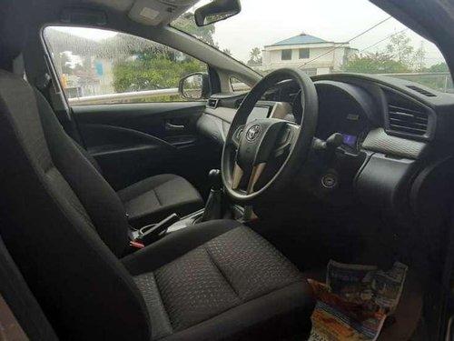 Toyota INNOVA CRYSTA 2.4, 2018, MT for sale in Kochi