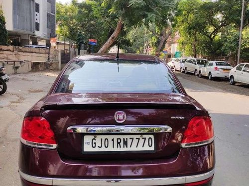 Used 2015 Fiat Linea MT for sale in Ahmedabad