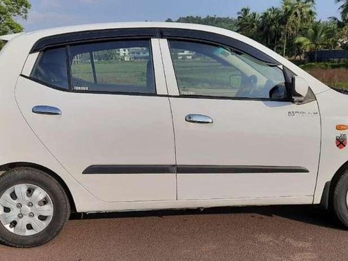 Used 2009 Hyundai i10 MT for sale in Malappuram-6