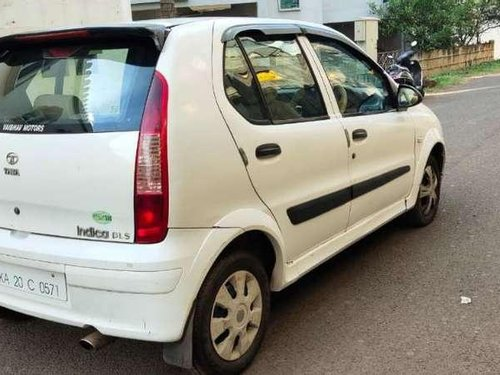 Used 2011 Tata Indica V2 DLS MT for sale in Nagar