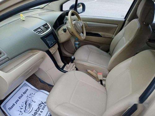 Used 2013 Maruti Suzuki Ertiga MT for sale in Nagar
