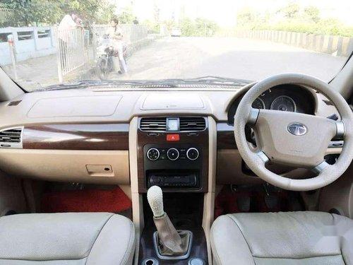 Used 2014 Tata Safari Storme VX MT for sale in Mumbai