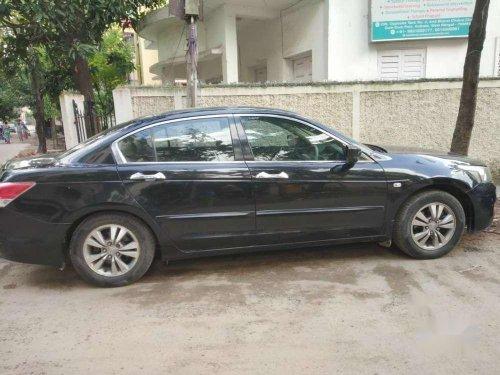 Used 2008 Honda Accord MT for sale in Siliguri