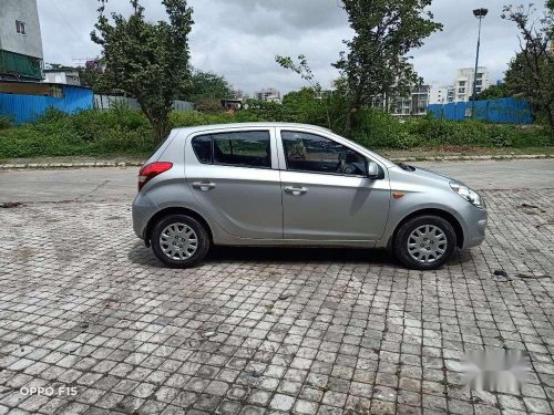 Used Hyundai i20 2012 MT for sale in Pune