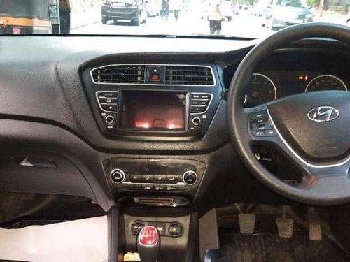 Hyundai i20 Asta 1.4 CRDi 2018 MT for sale in Pune
