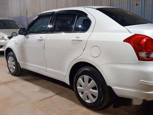Maruti Suzuki Swift Dzire, 2008, MT for sale in Coimbatore