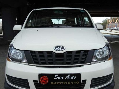 Used Mahindra Xylo H9 BS IV, 2013 MT for sale in Ahmedabad