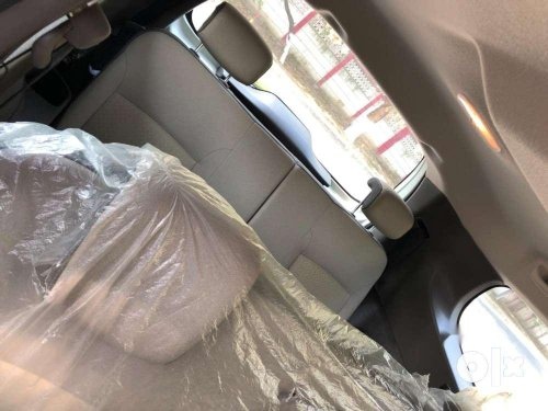 Used Renault Lodgy 2019 AT for sale in Meerut