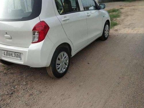 2014 Maruti Suzuki Celerio VXI MT for sale in Vadodara
