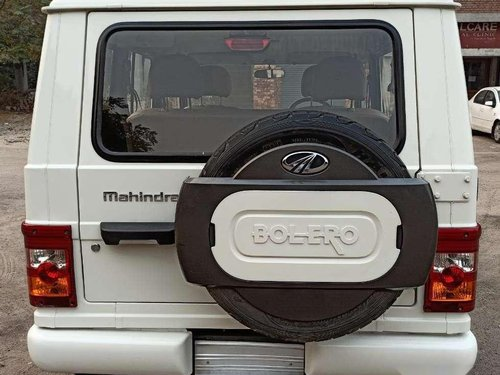 Used Mahindra Bolero 2014 MT for sale in Ludhiana