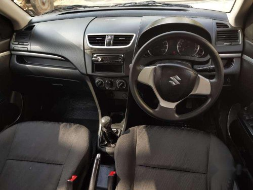 Maruti Suzuki Swift VXi, 2013, MT for sale in Ghaziabad