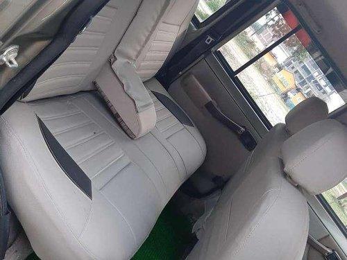 Used Mahindra Bolero ZLX 2012 MT for sale in Bhopal