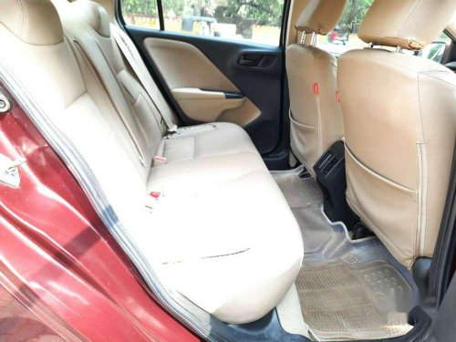 2014 Honda City MT for sale in Gurgaon