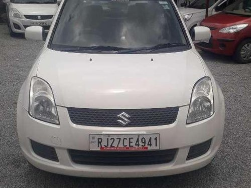 Maruti Suzuki Swift Dzire Tour 2015 MT for sale in Udaipur