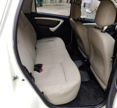 Used 2013 Renault Duster 85PS Diesel RxL MT in Bangalore