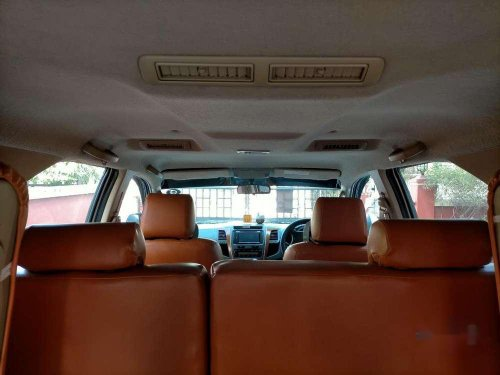 Toyota Fortuner 4x4, 2011, AT for sale in Guwahati