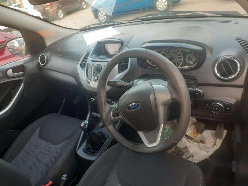 Used Ford Freestyle 2016 MT for sale in Hyderabad