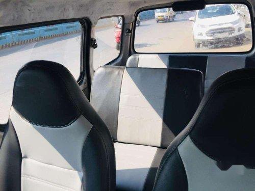 Used 2014 Maruti Suzuki Eeco MT for sale in Mira Road