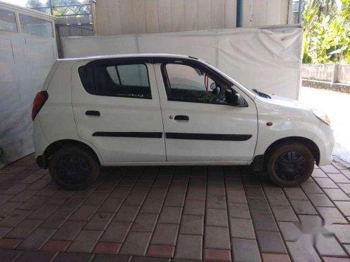 Maruti Suzuki Alto 800 Lxi, 2017, MT for sale in Thrissur