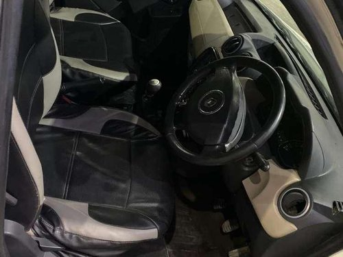 Used Renault Duster 2013 MT for sale in Dehradun