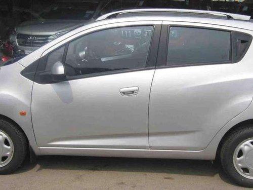 Used Chevrolet Beat Diesel 2014 MT in Halli