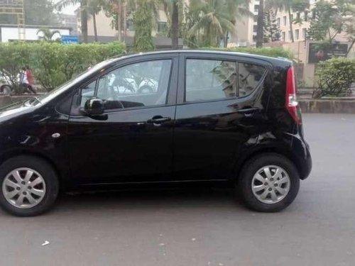 Used Maruti Suzuki Ritz 2011 MT for sale in Mumbai