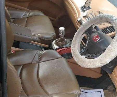 Used Honda Civic 2008 MT for sale in Malappuram