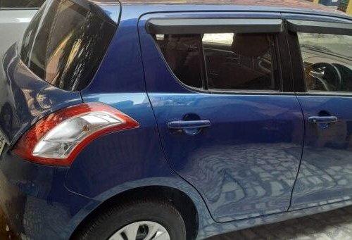 2013 Maruti Suzuki Swift LDI MT for sale in New Delhi