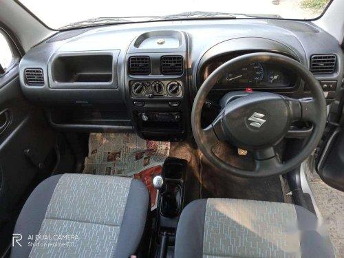 Maruti Suzuki Wagon R LXI 2008 MT for sale in Indore