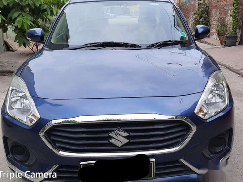 2017 Maruti Suzuki Swift Dzire MT for sale in Ghaziabad