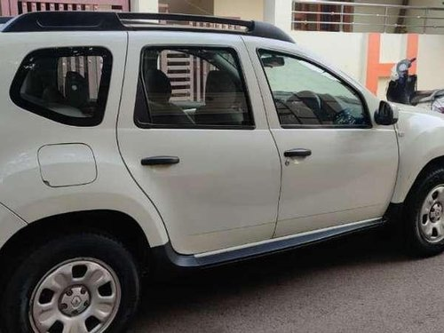 Used 2014 Renault Duster MT for sale in Bhilai