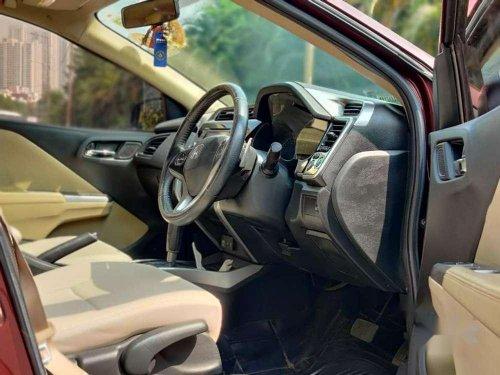 2015 Honda City VTEC MT for sale in Hyderabad